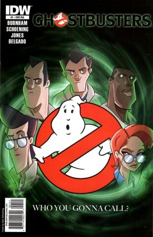 File:IDWGhostbustersIssueOneCoverRIA.jpg