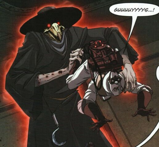 File:PlagueDoctorGhost06.jpg