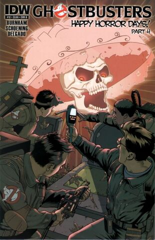 File:GhostbustersVol2Issue12CoverB.jpg