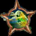 Badge-242-2.png