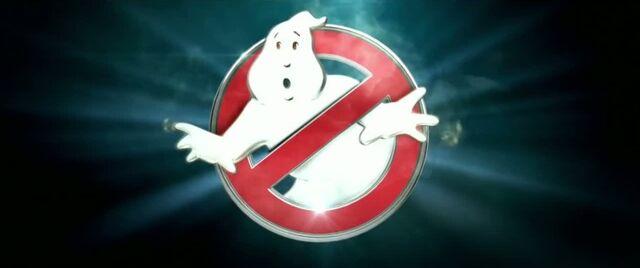 File:Ghostbusters2016MovieTeaserTrailer21316-10.jpg