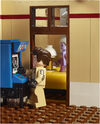 Lego-ghostbusters-firehouse-7