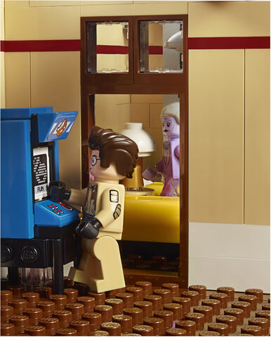 File:Lego-ghostbusters-firehouse-7.jpg