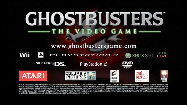 File:Gbvg trailer 2009-02-05 image10.jpg