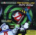 GhostbusterMiniBowandMallowFront