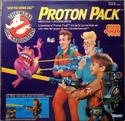 JocsaProtonPackSc01
