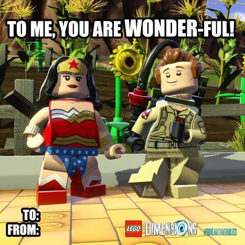 File:Lego Dimensions Valentine's Day Promo 2-14-2016.jpg