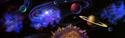 SpaceinUnidentifiedSlimingObjectepisodeCollage