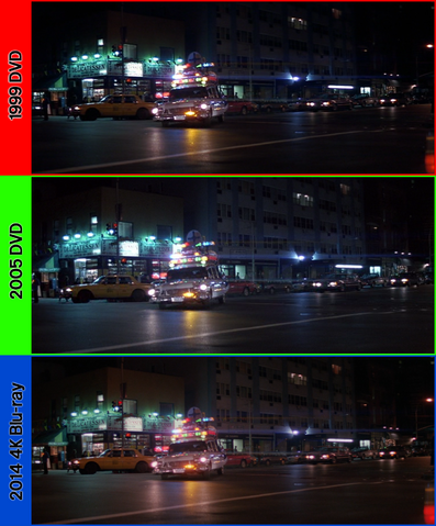 File:Gb2comparing3versionssc39.png