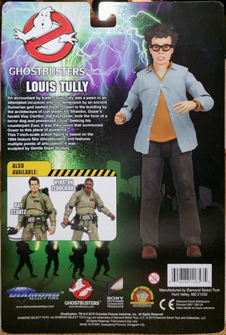 File:GhostbustersBasicLouisSc01.png