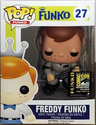 PeterVersionFreddyFunkoSc01