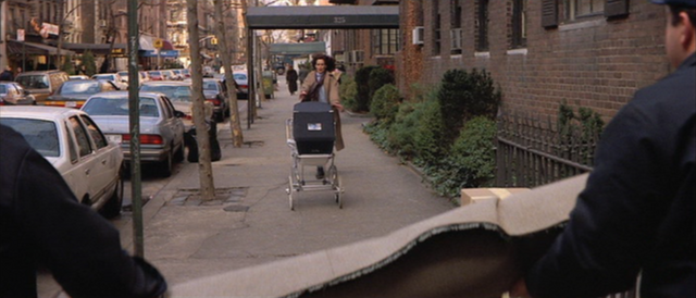 File:GB2film1999chapter01sc018.png