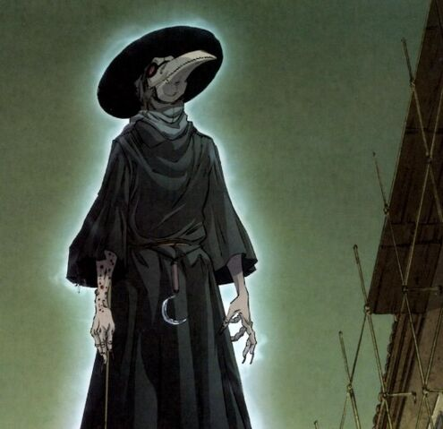 File:PlagueDoctorGhost03.jpg