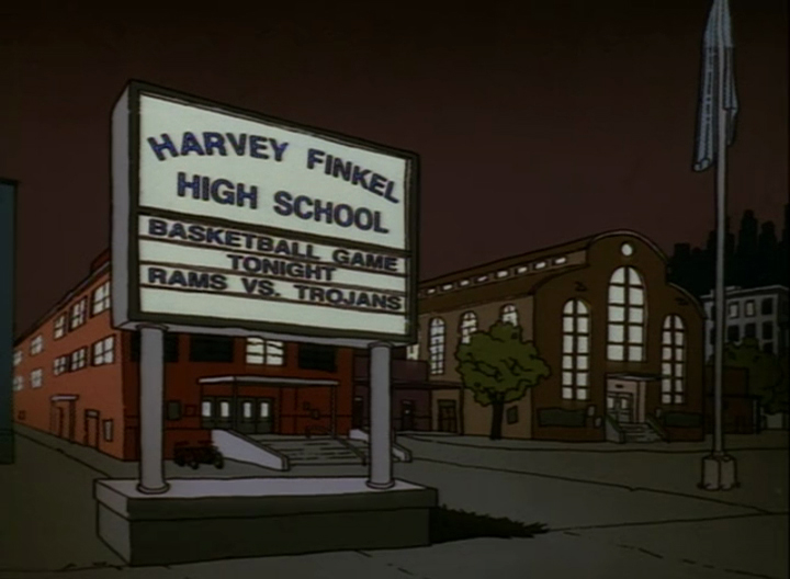File:HarveyFinkelHighSchool.jpg