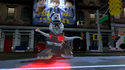 LEGO Dimensions Stay Puft (2)