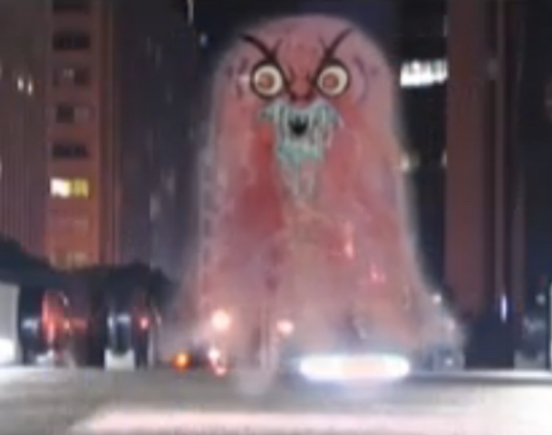 File:Sheet Ghost.PNG