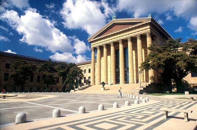 File:Philadelphia museum of art.jpg