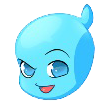 File:Andy Final Icon Transparent.png