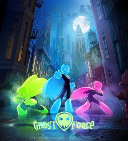 File:Ghostforce team.jpg