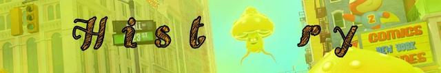 File:History Banner Default.png