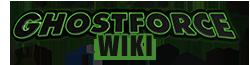 Wikia GhostForce