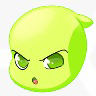File:Sam Final Icon.png