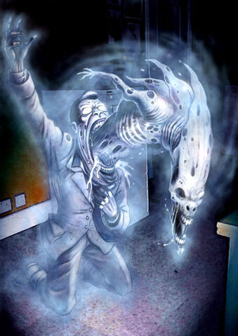File:Ghost spook1.jpg