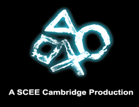 File:SCE Cambridge Studio.png
