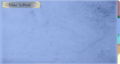 Thumbnail for version as of 20:27, September 13, 2014