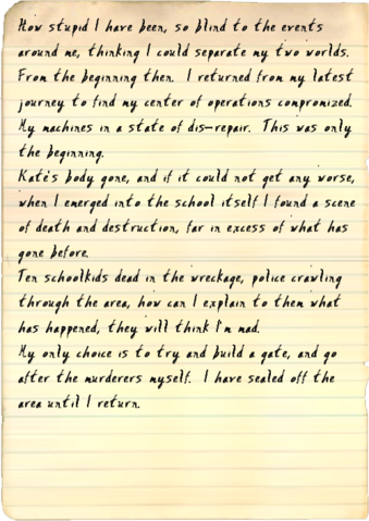 File:Professor's diary, 6.png
