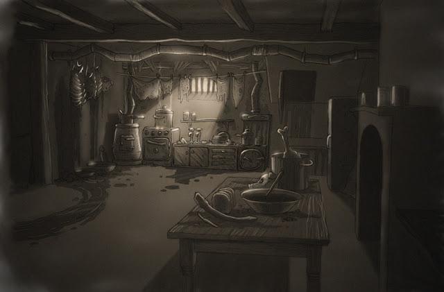File:Granny kitchen.jpg