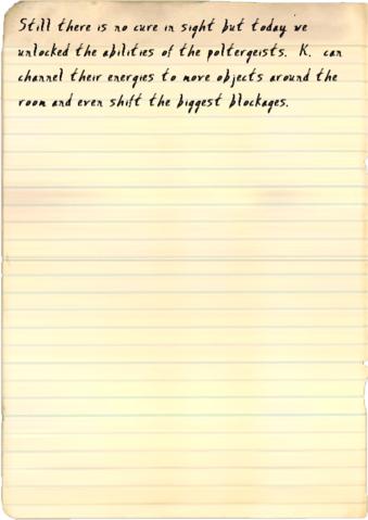 File:Professor's diary, 5.png