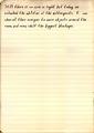 Thumbnail for version as of 21:00, September 13, 2014