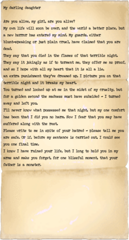 File:Frank Agglin, letter 2.png