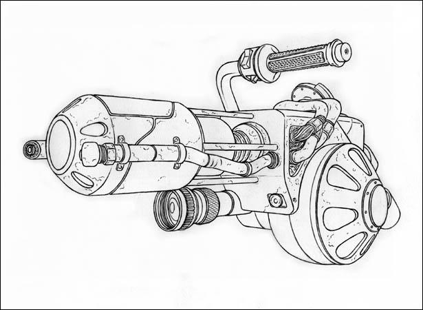 File:Weapon lassoo gun1.jpg
