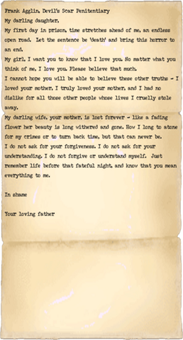 File:Frank Agglin, letter 1.png