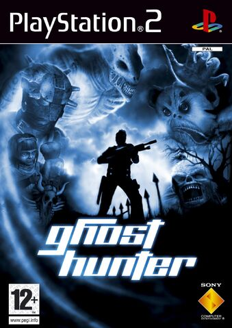 File:Ghosthunter PAL Cover.jpg