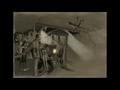 Thumbnail for version as of 23:26, September 22, 2014