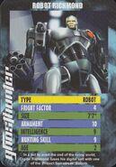Robotrichmond