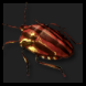File:Red Bug.png