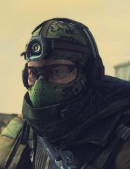 CW Mask V1