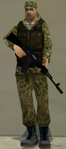 File:Russian Soldier 5.png