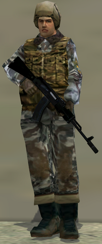 File:Russian Soldier 23.png