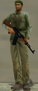 FDG soldier 4