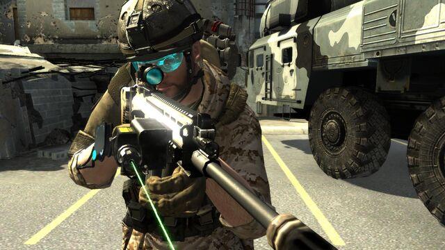 File:GamesCom Screen 2.jpg