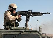File:Hummvee mount M240B.jpg