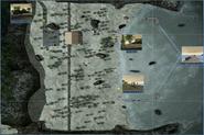 IT Mission 7