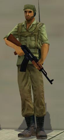 File:FDG soldier 12.png