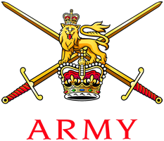 File:British Army.png