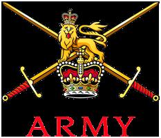 File:British Army.png
